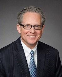 Bradley J. Elkin's Profile Image
