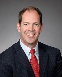 David A. Diepenbrock's Profile Image