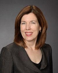 Eileen M. Diepenbrock's Profile Image