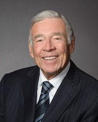 John V. Diepenbrock's Profile Image
