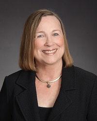 Karen L. Diepenbrock's Profile Image