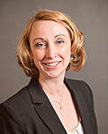 Danielle R. Stephens's Profile Image