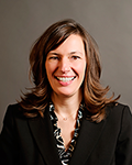 Nicole R. Gleason's Profile Image